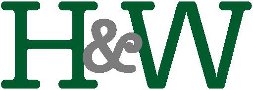 Health and Wealth Bulletin logo