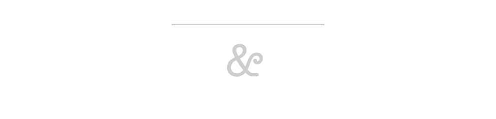 Health and Wealth Bulleting logo